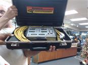 LONG ACRE Diagnostic Tool/Equipment COMPUTER SCALES
